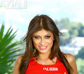 Lisa Daniels - Aziani 15