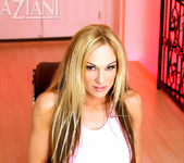 Tyler Faith - Aziani 3