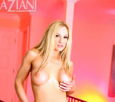 Tyler Faith - Aziani 14