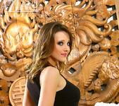 Carli Banks - Aziani 2