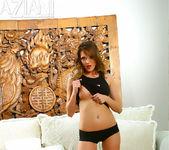Carli Banks - Aziani 3