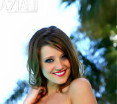 Carli Banks - Aziani 10