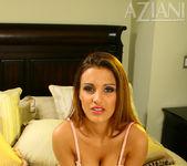 Andie Valentino - Aziani 5