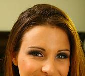 Andie Valentino - Aziani 16
