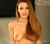 Andie Valentino - Aziani 6