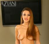 Andie Valentino - Aziani 7