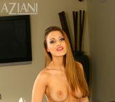 Andie Valentino - Aziani 9