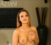 Andie Valentino - Aziani 11