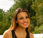 Andie Valentino - Aziani 2