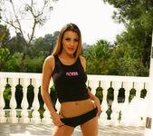 Andie Valentino - Aziani 3