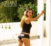 Andie Valentino - Aziani 4