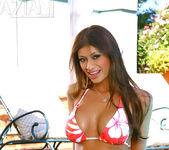 Lisa Daniels - Aziani 3