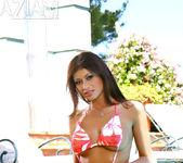 Lisa Daniels - Aziani 6
