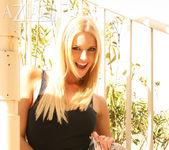 Hannah Harper - Aziani 3
