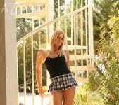 Hannah Harper - Aziani 7
