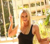 Hannah Harper - Aziani 8