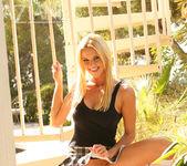 Hannah Harper - Aziani 9