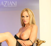 Tyler Faith - Aziani 2