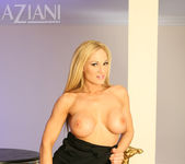 Tyler Faith - Aziani 4