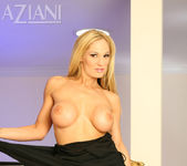 Tyler Faith - Aziani 5