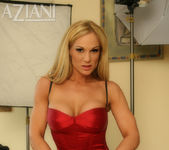Tyler Faith - Aziani 8