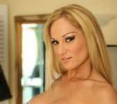 Tyler Faith - Aziani 16