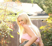 Hannah Harper - Aziani 11
