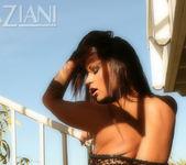 Nikita Denise - Aziani 5