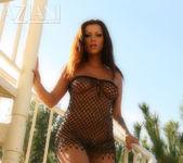 Nikita Denise - Aziani 11