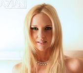 Hannah Harper - Aziani 14