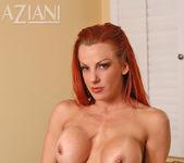 Shannon Kelly - Aziani 4