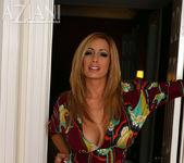 Lexxi Tyler - Aziani 7