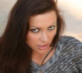 Nikita Denise - Aziani 10