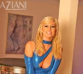 Tiffany Price - Aziani 2