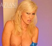 Tiffany Price - Aziani 5