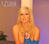 Tiffany Price - Aziani 6