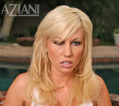Tiffany Price - Aziani 9