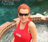 Shannon Kelly - Aziani 2