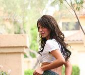 Sophia Lucci - Aziani 2