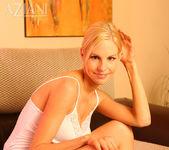 Julie Michel - Aziani 2