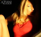 Tricia Tyler - Aziani 5