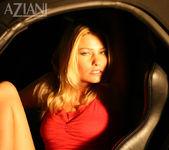 Tricia Tyler - Aziani 7