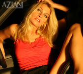 Tricia Tyler - Aziani 10