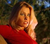 Tricia Tyler - Aziani 2