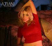 Tricia Tyler - Aziani 4