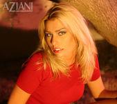 Tricia Tyler - Aziani 6