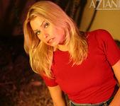 Tricia Tyler - Aziani 9