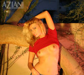 Tricia Tyler - Aziani 12