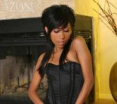 Jeanna Taliana - Aziani 5