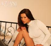 Nikita Denise - Aziani 2
